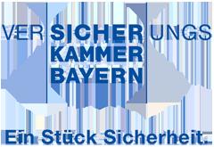 Versicherungskammer Bayern